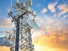 Le transfert de la bande 700 MHz s'achève à point nommé pour la 5G