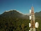 5G : Orange défend le projet d'appel d'offres présenté par l'Arcep