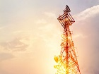 La méga fusion entre T-Mobile et Sprint aura-t-elle (enfin) lieu?