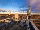 En Allemagne, la 5G s'arrache aux frais des opérateurs