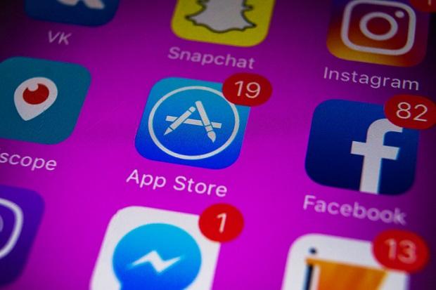 Apple introduit une application mobile pour sa communauté de développeurs