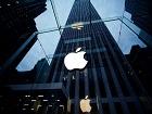Amende record : la justice européenne donne raison à Apple face à Bruxelles