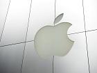 Apple: pourquoi la décision de la justice européenne fait si mal à Bruxelles