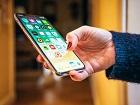 iOS 13 : les paramètres de sécurité et de confidentialité que vous devez modifier