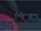 Qu'est-ce que le 5G ? Pour tout savoir sur la future génération de technologie sans fil