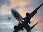 """La Suisse adopte un système d'information unifié entre les drones et l'aviation """"traditionnelle"""""""