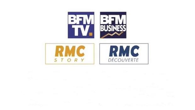 BFMTV, RMC Découverte : Orange sévit à son tour contre les chaînes d'Altice