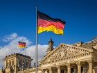 5G: L'Allemagne lance son appel d'offres et convie Huawei