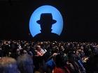 """Le monde de la cybersécurité refuse l'abandon des termes """"black hat"""" et """"white hat"""""""