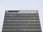 Bose ferme 119magasins dans le monde pour se concentrer sur la vente en ligne
