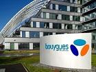 Bouygues étend les appels et SMS par WiFi à ses clients Sensation et B&You