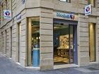 Bouygues Telecom s'engage avec WeFix pour la réhabilitation des smartphones endommagés