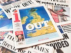 Brexit : l'industrie technologique entre doutes et incertitudes