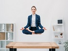 Comment rendre son bureau plus ergonomique, confortable et productif