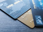 En Turquie, les informations de 455 000 cartes de crédit mises en vente