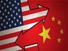 En plein conflit avec Pékin, Washington décide un embargo sur Hong Kong