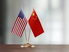 Washington cible de nouveau des opérateurs chinois