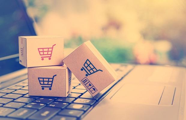 E-commerce : quand les entreprises sont encouragées à migrer en ligne