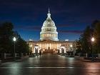 Les GAFA dans la ligne de mire du Congrès américain