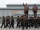 Huawei aurait secrètement aidé à construire le réseau mobile de la Corée du Nord