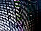 Le site officiel de la cryptomonnaie Monero piraté