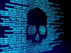 Des entreprises allemandes ciblées par une attaque au malware Winnti