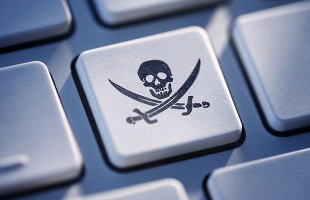 Une nouvelle attaque PDFex peut exfiltrer les données des fichiers PDF chiffrés