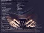 Symantec, ESET et McAfee dominent le marché des logiciels anti-malware Windows