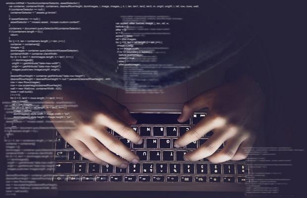 Equateur : coup de filet après un énorme vol de données personnelles