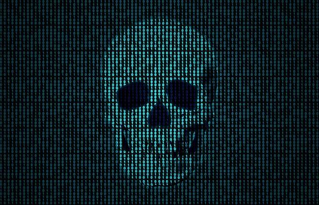 Une nouvelle faille de sécurité découverte dans les réseaux 4G