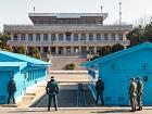 La Corée du Sud déploie la 5G à la frontière avec son voisin du nord