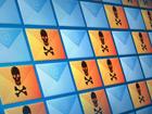 4 conseils pour réduire les complexités de cybersécurité et gérer les risques