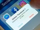Quitter les GAFAM : pourriez-vous vraiment vous passer de Facebook ?