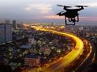 Le Conseil d'Etat prive la préfecture de police de Paris de ses drones