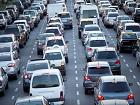 Quand les embouteillages influent sur notre consommation de contenus numériques