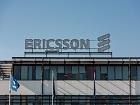 Ericsson mise sur l'IA pour diminuer la facture énergétique de la5G