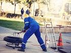 Fibre : la pénurie de main d'oeuvre ralentit le déploiement du THD
