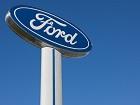 Voiture autonome: Ford et Intel main dans la main