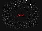 5G: Nokia roulera bien pour Free