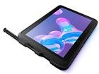 Samsung Galaxy Tab Active Pro, une tablette robuste conçue pour le terrain