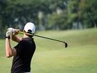 Le golf fait une révolution technologique sur le fairway