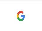 Google va lever le voile sur ses Pixel 4 et Pixel 4XL, mais pas que