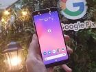 La gamme Pixel 3, un flop pour Google