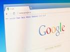 Moscou presse Google de ne pas diffuser de publicité des manifestations anti-gouvernementales