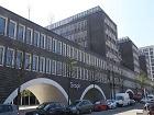 Google ouvre un centre de protection des données à Munich