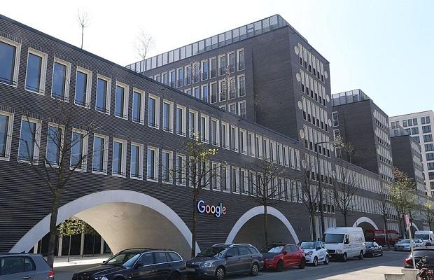 Google boucle l'acquisition de Looker