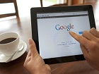 Droit à l'oubli : Google frappé au portefeuille par les autorités belges