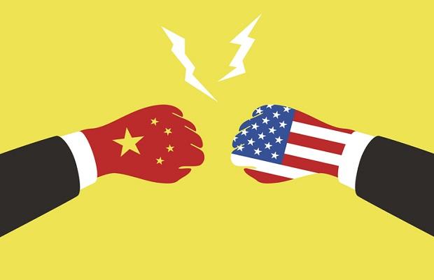 Washington accuse Pékin de manipulation de devises