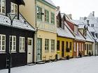 Comment Facebook utilise son datacenter pour chauffer la ville danoise d'Odense
