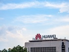 Washington privera bien Huawei et ZTE de fonds publics